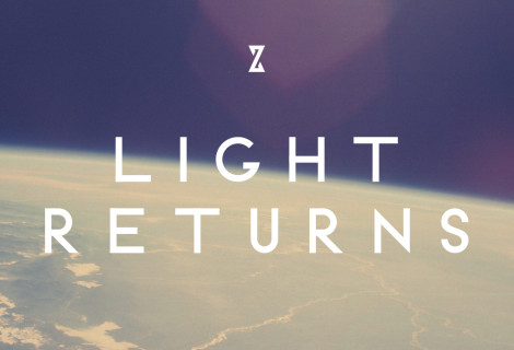 Light Returns – Our best wishes for you these Holidays!