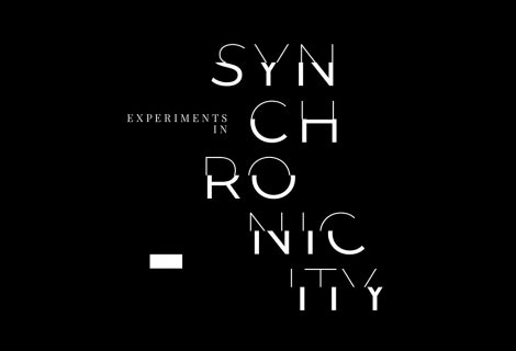 Experiments in Synchronicity — Chapter I